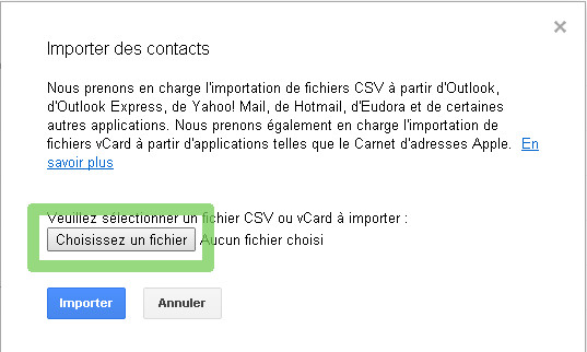 gmail contact import 03