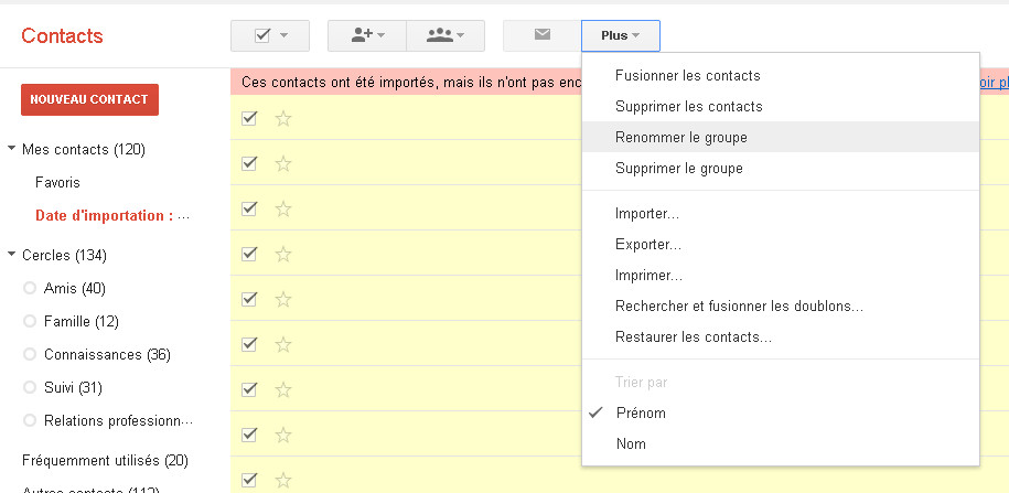 gmail contact import 06